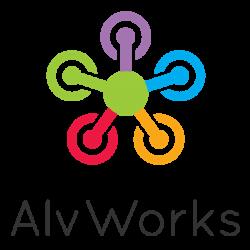 AlvWorks
